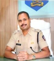 Dr. Shivaji Rathod Image