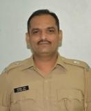 Shri. Sanjaykumar Patil Image