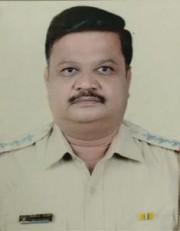 Dilip Godbole Image