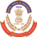Central Bureau of Investigation, India